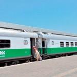 clubofmoz_cfm_lastbatch_trains