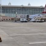 clubofmoz_maputo_airport