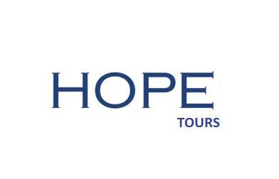 Hope Tours Lda Club Of Mozambique