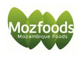 Capturemozfoods
