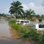 DRCongo_floods_kinshasa
