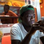mobile_africa_phones