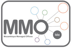 MMO, MOZAMBIQUE MANAGED OFFICES, LDA
