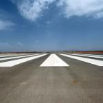 Mhoje_airport1_photo_jpg