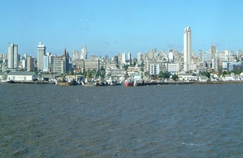 Mhoje_maputoskyline_photo_jpg
