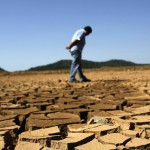 africa_climate_damages