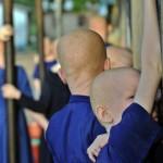 albino_child_tete_kidnappers