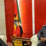 anadarko_mozambique_decision_2016