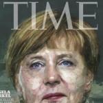 angela_merkel_times_cover