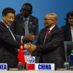 china_africa_relations