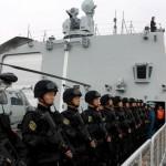 china_military_presence_africa