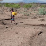 climate_portugal_saotome_caboverde_mozambique_cop21