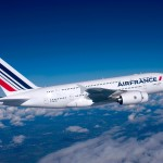 clubofmoz_05012016_airfrance