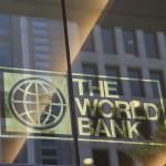 clubofmoz_24122015_theworldbank