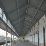 clubofmoz_CFM_railwaystation
