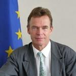 clubofmoz_EU_burgsdorff