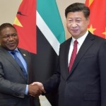 clubofmoz_china_mozambique_cooperation