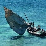 clubofmoz_fishing_mozambique