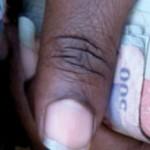 clubofmoz_prices_INE