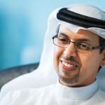 clubofmoz_saudiarabia_mission