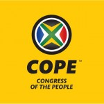 cope_southafrica_people