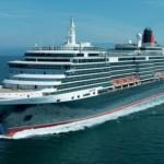 cruise_ship_ilha_mocambique_2500