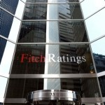 fitch_downgrades_southafrica