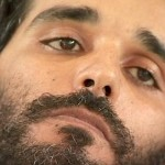 luaty_beirao_angola_hunger_strike