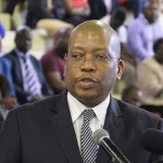 minister_nhambiu_technical_education