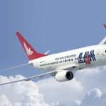 mozambican_air_companies_still_banned_EU_airspace