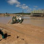 mozambican_mining_company_capital_oman