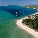 mozambique_approves_strategic_plan_tourism_development