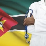 mozambique_fast_track_AIDS