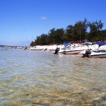 mozambique_tourism_revenue_85million