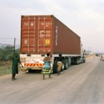 mozambique_zimbabwe_partners