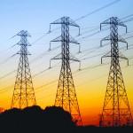 mtwara_tanzania_export_electricity