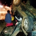 no_fatalities_ring_road_pile_up