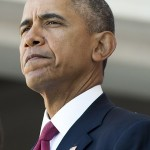 obama_isis_leaders