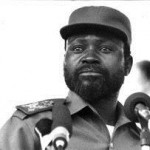 samora_machel_celebrates_values_freedom