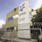sasol_partners_invest_gas_loop_infrastructure
