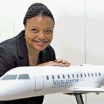 siza_mzimela_first_black_woman_airline