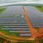 solar_plant_rwanda_africa