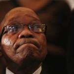 south_africa_rand_slump