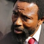 south_africa_thembu_king_jailed