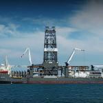 statoil_tanzania_impact_oil_law