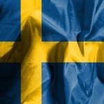 sweden_flag_million_development_projects