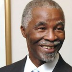 thabo_mbeki_mozambique_gas_south_africa