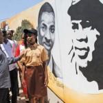tribute_president_hero_milagre_mabote
