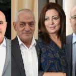 tunisia_success_nobel