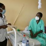 us_disburses_malaria_tuberculosis_hiv